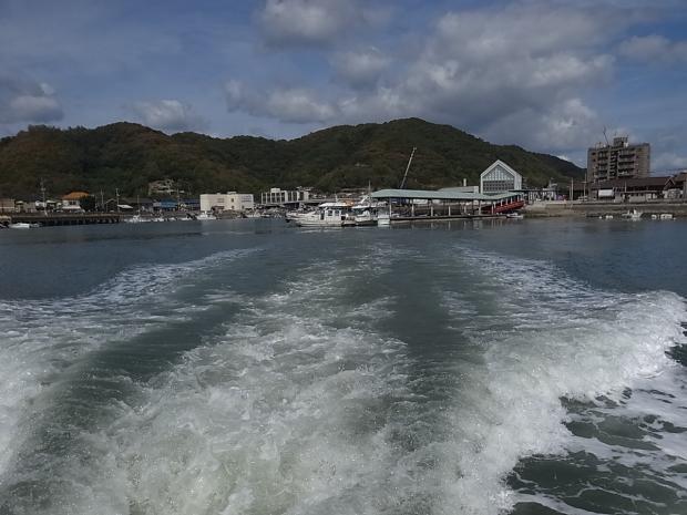 白石島散策@岡山県笠岡諸島_f0197703_18505771.jpg