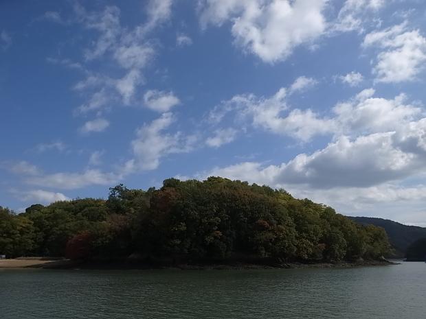 白石島散策@岡山県笠岡諸島_f0197703_18540913.jpg
