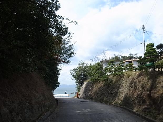 白石島散策@岡山県笠岡諸島_f0197703_19022891.jpg