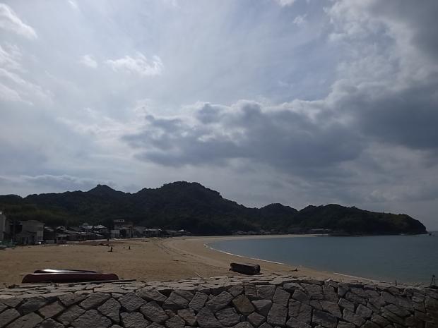 白石島散策@岡山県笠岡諸島_f0197703_19083429.jpg