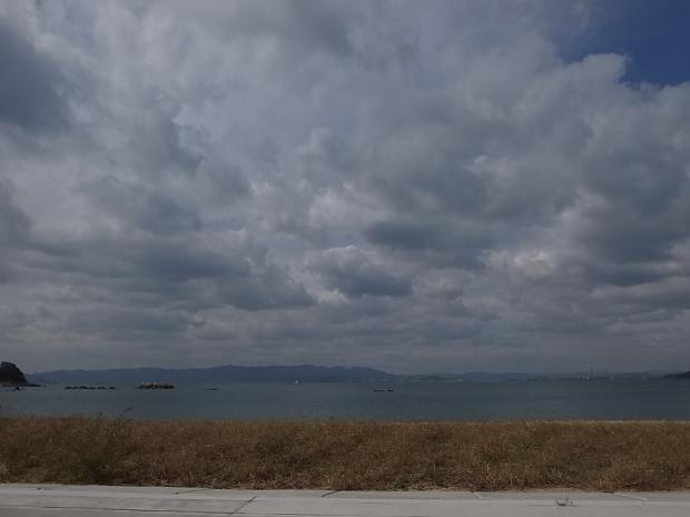 白石島散策@岡山県笠岡諸島_f0197703_19090602.jpg