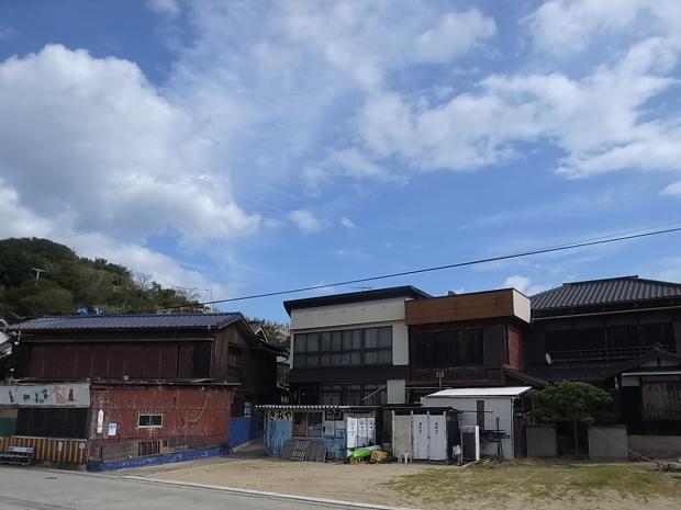 白石島散策@岡山県笠岡諸島_f0197703_19100321.jpg