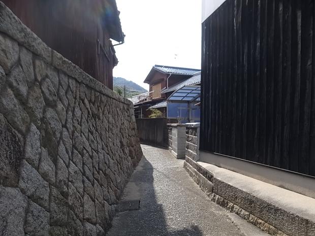 白石島散策@岡山県笠岡諸島_f0197703_19154861.jpg