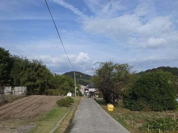 白石島散策@岡山県笠岡諸島_f0197703_19270010.jpg