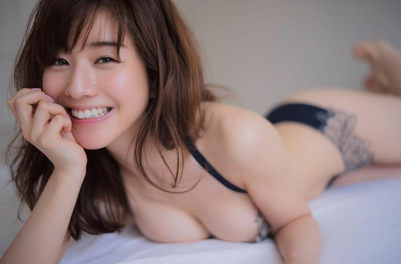minami tanaka_e0115904_05540896.jpg