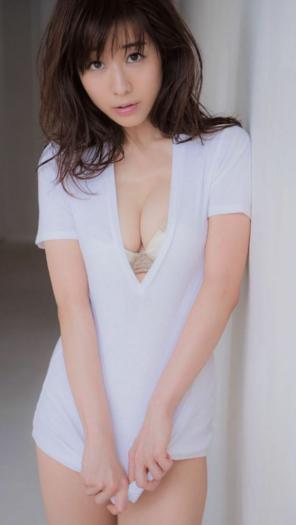 minami tanaka_e0115904_05582215.jpg