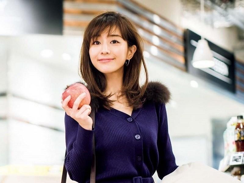 minami tanaka_e0115904_05582249.jpg