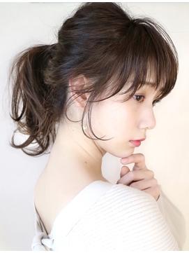 minami tanaka_e0115904_05582508.jpg