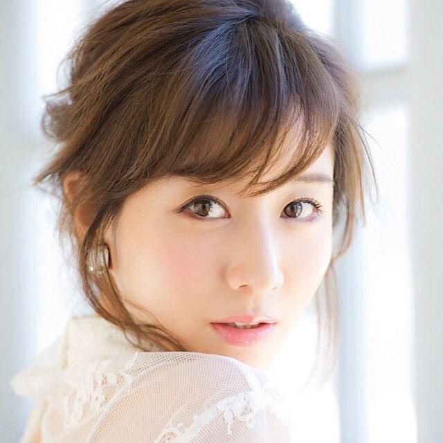 minami tanaka_e0115904_05592210.jpg