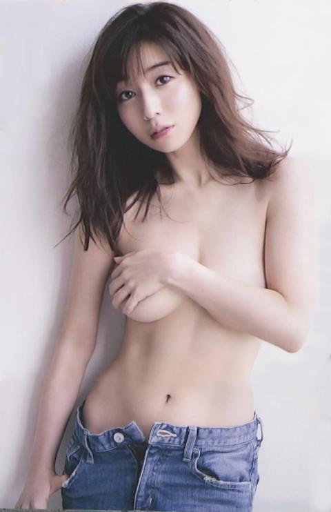 minami tanaka_e0115904_05592232.jpg