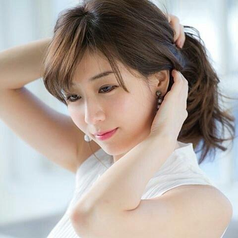 minami tanaka_e0115904_05592274.jpg