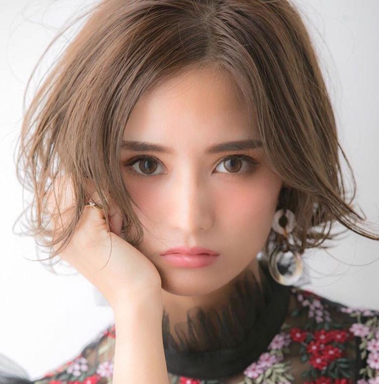 maki hayashi_e0115904_18220683.jpg