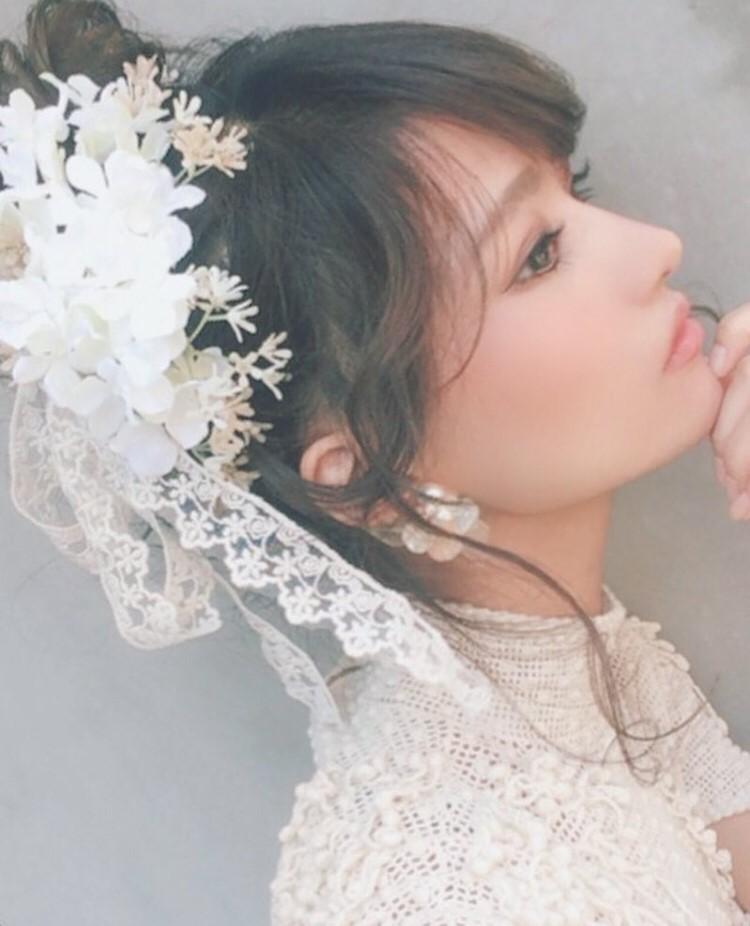 maki hayashi_e0115904_19021983.jpg