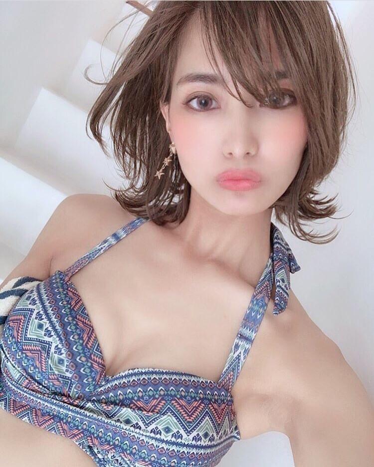 maki hayashi_e0115904_19055092.jpg