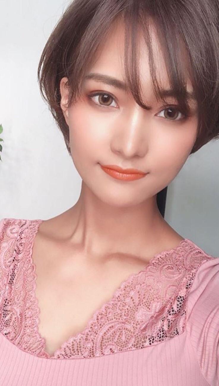 maki hayashi_e0115904_19065350.jpg