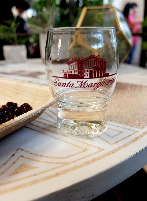サンタ・マルゲリータの無料のワイン・テイスティング・イベント、#FollowTheVine_b0007805_06411759.jpg