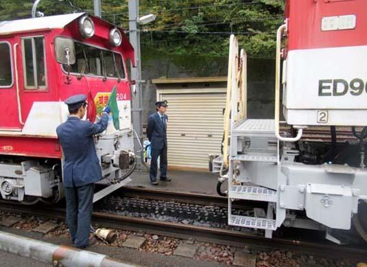 大井川鉄道2 アプトラインに乗って_e0048413_18244557.jpg