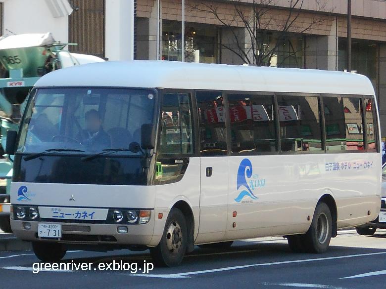白子温泉ホテルニュー・カネイ さ731_e0004218_20412024.jpg