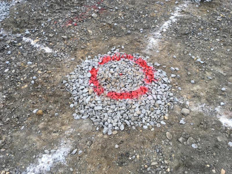 地盤改良工事(下野新聞社那須烏山支局)_d0086022_12252226.jpg