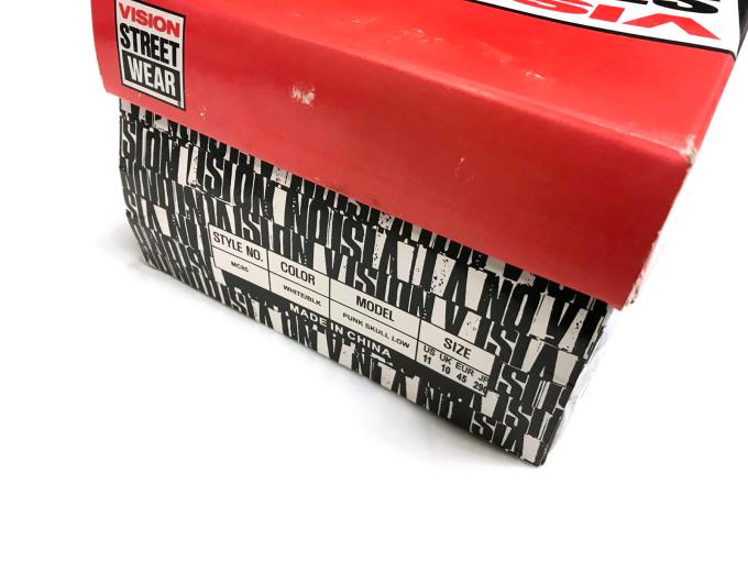 「 ROCKIN TAILORED & BLACK SLACKS 」_c0078333_15172056.jpg