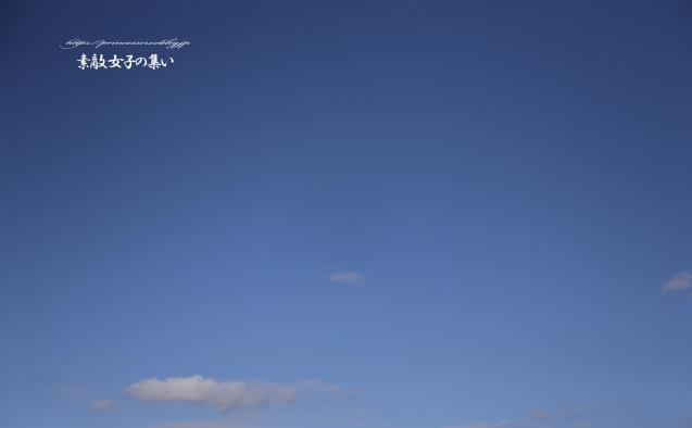 昨日、10月22日の私の一日 ❣️(^^)_a0245136_10013440.jpg