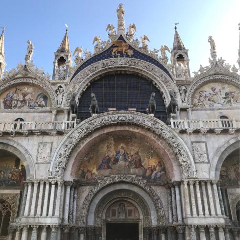 イタリア・フランス滞在日記★_e0042839_18205997.jpg