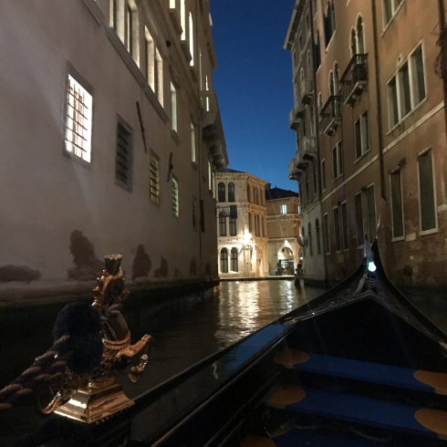 イタリア・フランス滞在日記★_e0042839_18290225.jpg