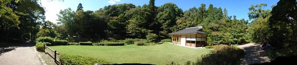 東山動植物園へ行ってきました♪_f0373339_15115335.jpg