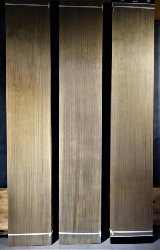 神代杉 柾目 天井板 _e0156341_08044154.jpg