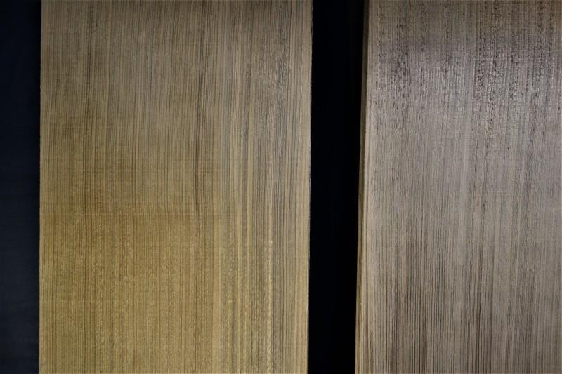 神代杉 柾目 天井板 _e0156341_08045211.jpg