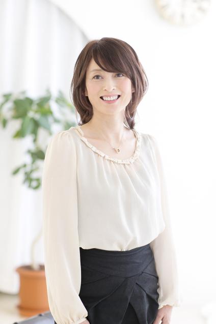 ふくりび医療用ウィッグ☆お渡しまでの期間について_f0277245_16523015.jpg