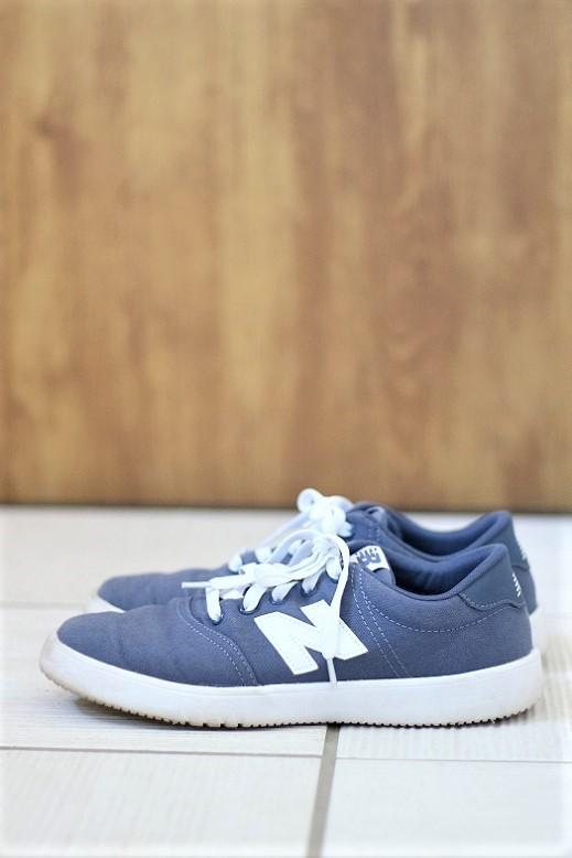 娘の靴を伸びる靴紐に変える、買いまわり1店舗_e0214646_15255525.jpg