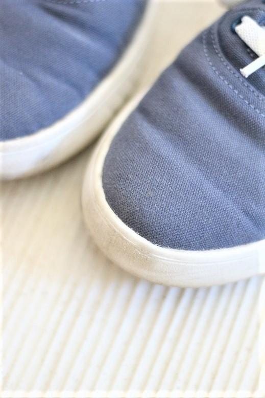 娘の靴を伸びる靴紐に変える、買いまわり1店舗_e0214646_15260445.jpg