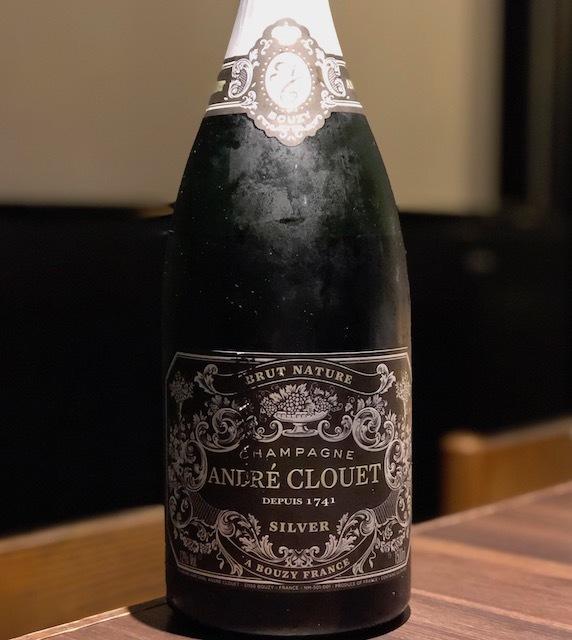 本日のグラスワイン&もろもろ_a0114049_13110408.jpg