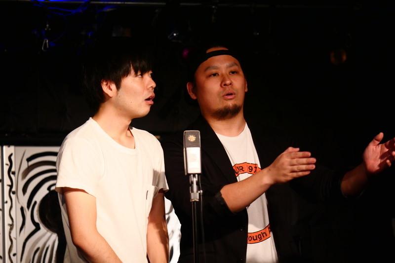 第180回浜松爆笑お笑いライブ  2019/9/27_d0079764_13034348.jpg