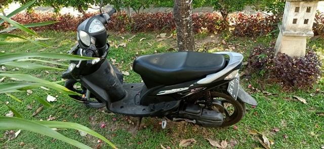新しいバイクを買う_d0083068_09100234.jpg