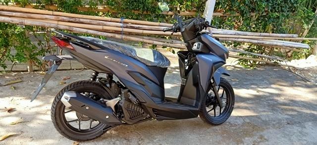 新しいバイクを買う_d0083068_09160477.jpg