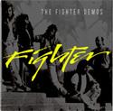 80年代サウンド最後の輝き…USAクリスチャン・ハードポップバンドFIGHTERのアルバムがデジタルリマスターで待望のリイシュー!_c0072376_17312646.jpg