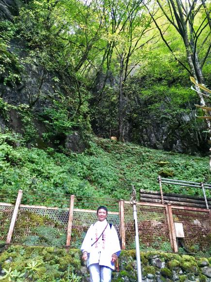 大峯・蛇の倉七尾山(奈良県)_d0339676_13043781.jpg