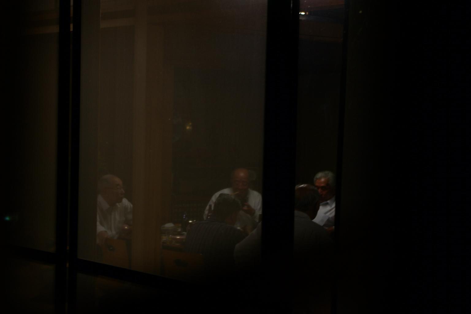 湧水の里での一泊-越前大野・阿さひ旅館_a0385880_21541254.jpg
