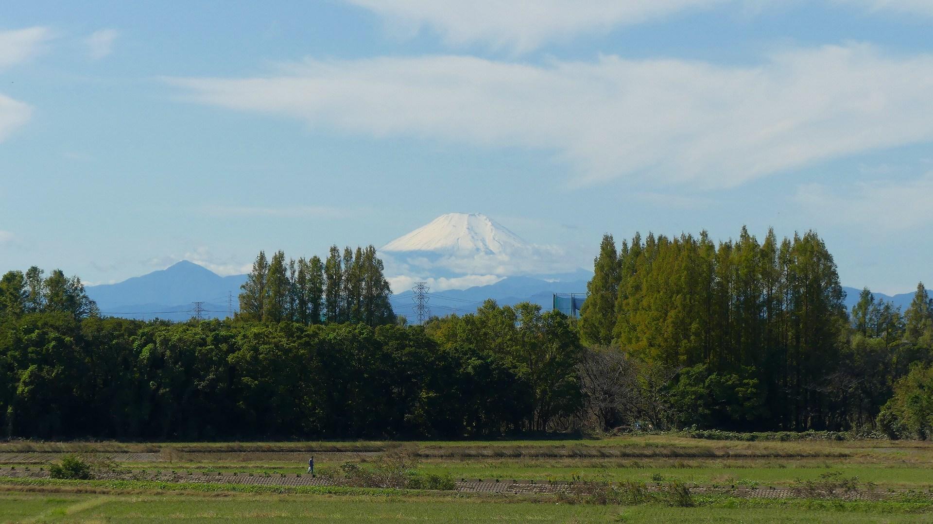 富士は日本一の山 【 2019 10/23(水) 】_a0185081_14304186.jpg