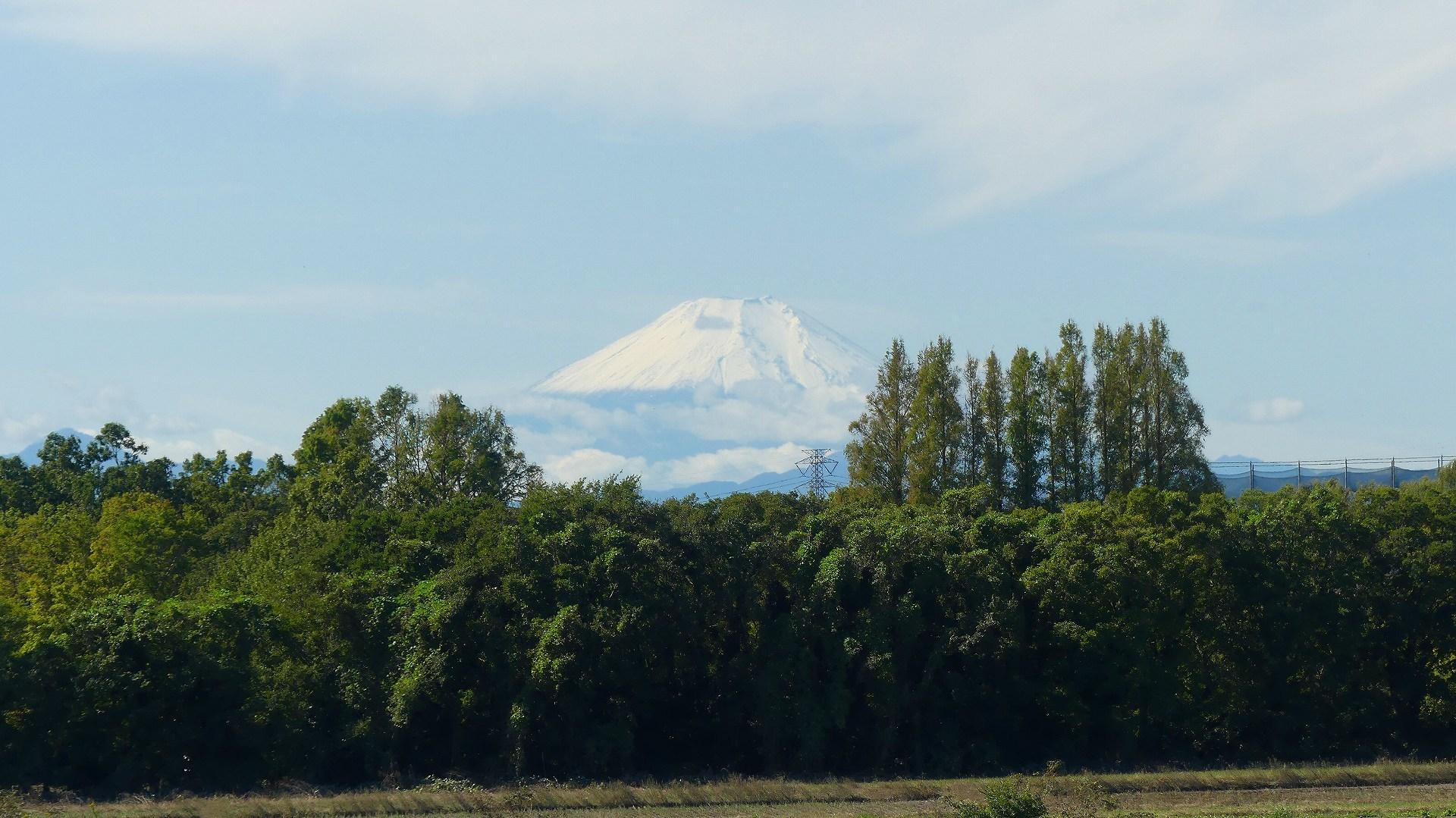 富士は日本一の山 【 2019 10/23(水) 】_a0185081_14305426.jpg