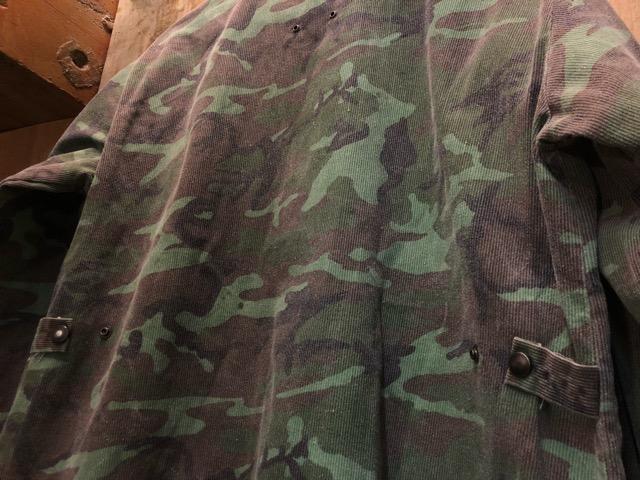 10月26日(土)マグネッツ大阪店スーペリア入荷!!#4 Hunting編!! CowichanCardigan & WoolVest, LoggerPants, HuntingJkt!!_c0078587_19361891.jpg