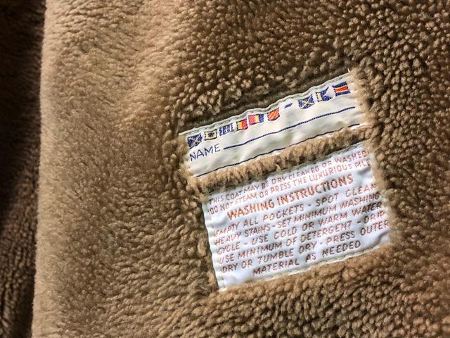 10月26日(土)マグネッツ大阪店スーペリア入荷!!#5 Outdoor編!! Mighty-Mac & Barbour, RalphLauren, Hudson\'sBay!!_c0078587_19594817.jpg