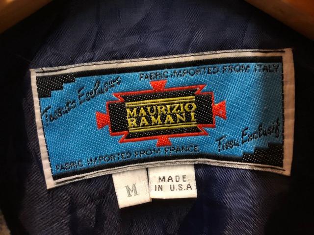 10月26日(土)マグネッツ大阪店スーペリア入荷!!#5 Outdoor編!! Mighty-Mac & Barbour, RalphLauren, Hudson\'sBay!!_c0078587_21211037.jpg
