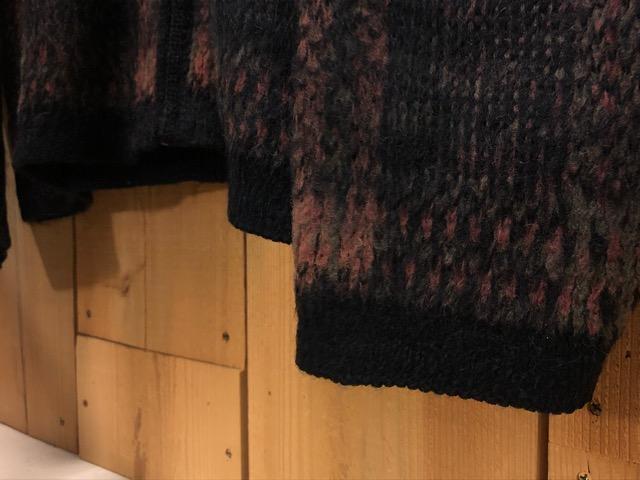 10月26日(土)マグネッツ大阪店スーペリア入荷!!#5 Outdoor編!! Mighty-Mac & Barbour, RalphLauren, Hudson\'sBay!!_c0078587_2124529.jpg