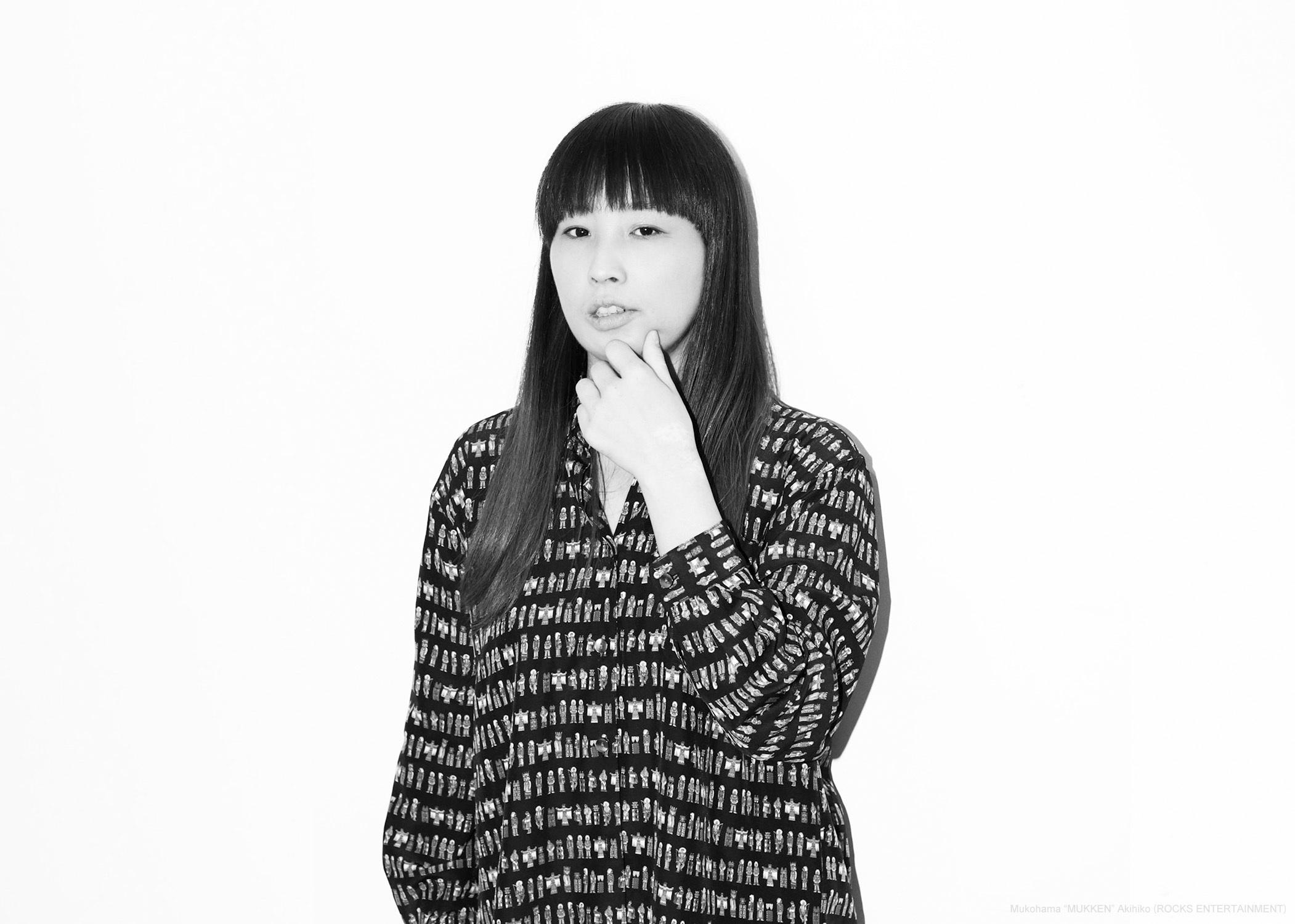 2019.12.6(金)20:00〜宮本菜津子(MASS OF THE FERMENTING DREGS)✖️石原正晴(SuiseiNoboAz)インストアライブ決定_a0087389_14354909.jpg