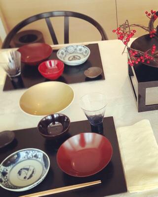 旅するキッチンさんに行ってきました!!_b0328590_16402943.jpg
