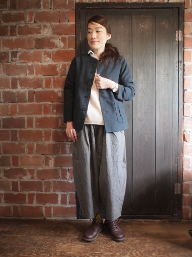 RINEN & ORDINARY FITS_d0228193_11392693.jpg