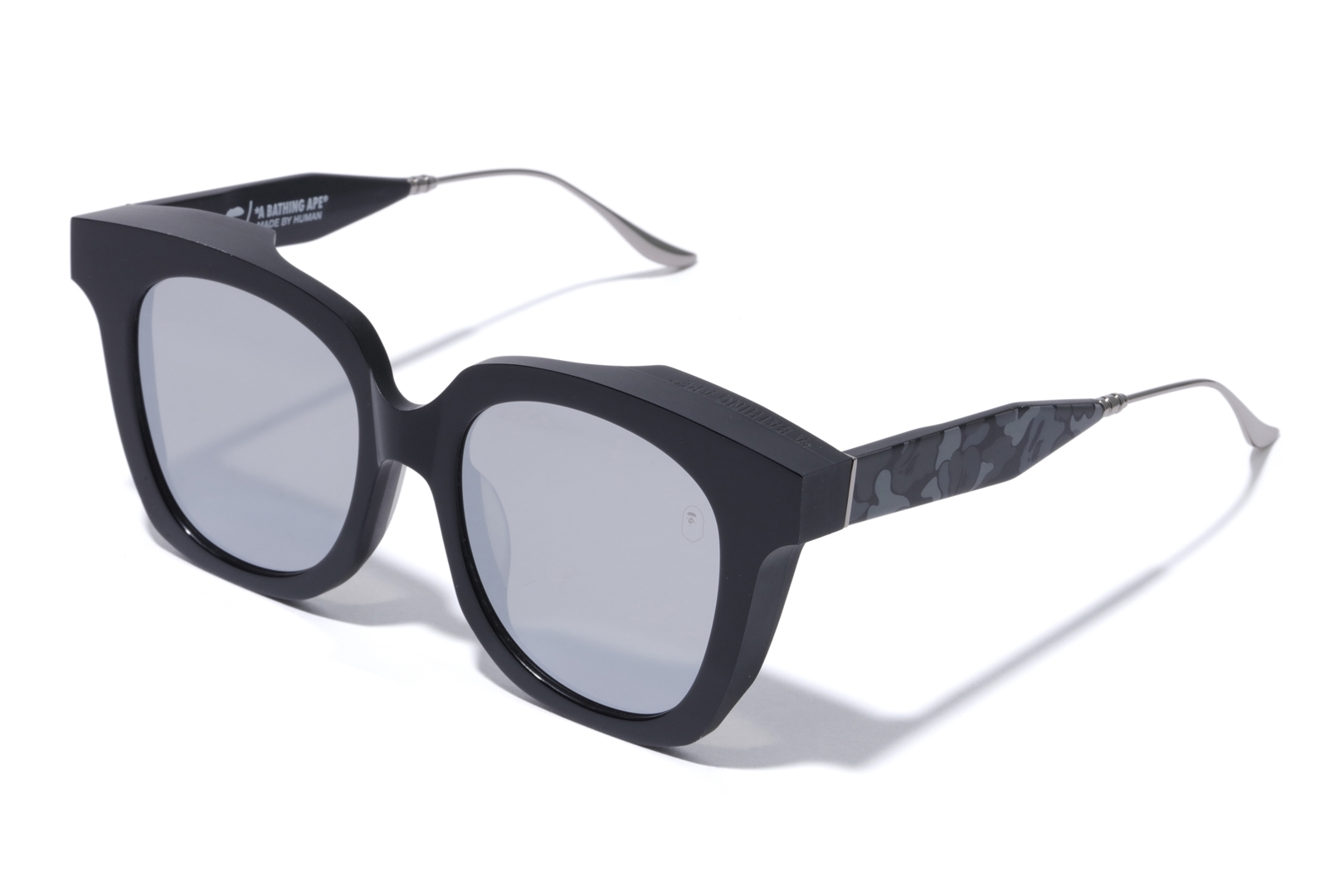 SUNGLASSES 3_a0174495_13351972.jpg